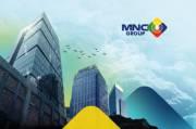 Kinerja Gemilang MNCN di 2021: Dominasi Jagat Pertelevisian hingga Pertumbuhan Pesat Super-app