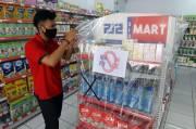 Ramai Kasus Investasi 212 Mart, Perencana Keuangan: Hilangkan Aspek Emosional