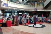 Sarana Jaya Fasilitasi Kegiatan Jak Preneur Fest bagi Pelaku UMKM