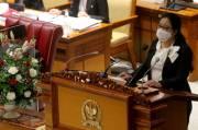Puan Maharani Ingatkan Aparat Tindak Pelanggaran Mudik Secara Humanis