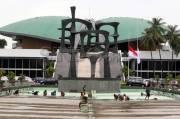 Ramson Siagian Dirotasi dari Komisi VII DPR Digantikan Bambang Hariyadi