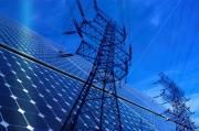 PLN Siap Konversi PLTD 2.000 MW ke Pembangkit EBT hingga 2025