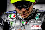 Valentino Rossi Ibarat Anggur Berusia 350 Tahun Milik Bangsawan