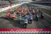 Melandri Soroti Perubahan Generasi di MotoGP 2021
