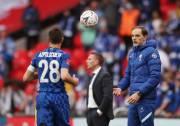 Thomas Tuchel Ingin Lihat Chelsea Balas Dendam kepada Leicester City
