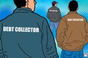 Guru TK Digeruduk Debt Collector Pinjol
