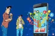 Tingkatkan Layanan, Wehelpyou Usung Inovasi Digital Terintegrasi