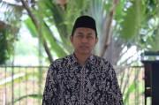 Haji di Era Pandemi, Tak Mudah !