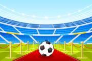 Artis Pilih Investasi Klub Sepak Bola