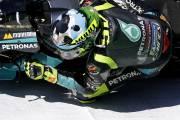 Lorenzo Akui Prediksinya Meleset, Sempat Percaya Rossi Bakal Bangkit di GP Catalunya
