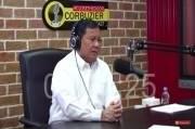 Ajukan Anggaran Pertahanan Rp1.788 Triliun, Prabowo: Masih Kecil Dibandingkan AS