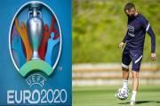 Piala Eropa 2020 Panggung Terbaik Benzema