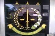 Amankan 6 Proyek Strategi Nasional, Kejagung dan BMKG Teken Pakta Integritas