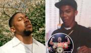 Kisah Anthony Joshua: Dipenjara, Tiru Mike Tyson Jadi Raja Kelas Berat