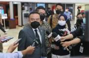 DPR Minta Pemerintah Tunda Belajar Tatap Muka 2-3 Bulan