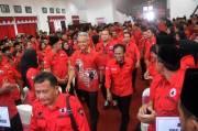 Politikus PKS: Biarkan Mas Ganjar Fokus di Jateng dan PDIP