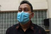 Datangi Komnas HAM, Perwakilan KPK Tanya Materi Klarifikasi TWK