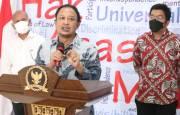 Pimpinan KPK Disebut Akan Penuhi Panggilan Komnas HAM Kamis Lusa