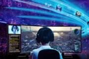 Masyarakat Diingatkan Siap-siap Migrasi ke TV Digital
