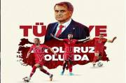 Piala Eropa 2020: Yilmaz Klaim Turki Bakal Kalahkan Wales