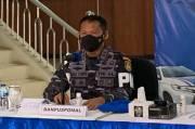 6 Oknum TNI AL Penganiaya Ditahan, Danpuspomal Segera Proses ke Pengadilan Militer