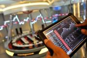 Permudah Investor, Hawksight.co Luncurkan Aplikasi Trading Assistant