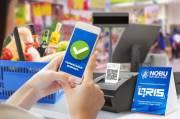 Transaksi Terdongkrak 40%, Nobu Bank Makin Giat Promosikan Transaksi Digital QRIS