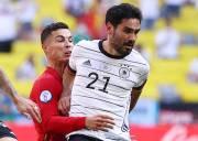 Hasil Lengkap Piala Eropa 2020, Sabtu-Minggu (20/6/2021) WIB