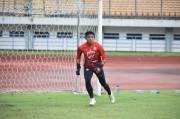 Liga 1 2021/2022 Akan Bergulir, Kiper Persib Malah Cedera Cukup Serius