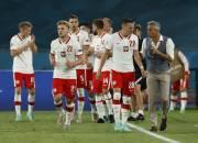 Imbangi Spanyol di Piala Eropa 2020, Sousa Puji Permainan Polandia
