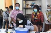 Kemenperin Suplai SDM dari Sekolah Vokasi di Indonesia Timur