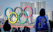 Voli Pantai Indonesia Berburu Tiket Olimpiade Tokyo 2020