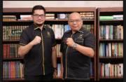 Partai Ummat Tegas Menolak Presiden Tiga Periode