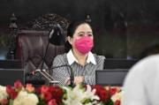 Surat Presiden soal RUU KUP yang Atur PPN Sembako Ternyata Sudah di DPR Sejak Mei