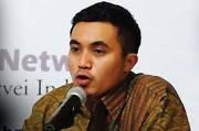 Jokowi-Prabowo dan Ganjar-Prabowo Baru Utak-atik Elite untuk Tes Pasar