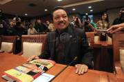 Fraksi Golkar MPR RI Dukung Jokowi Tolak Jabatan Presiden 3 Periode