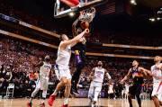 Final NBA Wilayah Barat: Suns Rebut Kemenangan Kedua atas Clippers