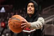 Trae Young dan Jamal Murray dari NBA bergabung dengan Staf Penasihat Wilson
