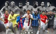 7 Bintang Manchester United Malah Moncer setelah Hengkang