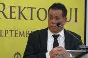 Apresiasi Rektor UI Mundur dari Wakil Komisaris Bank BRI, PKS Beri Catatan Ini