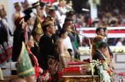 Ari Kuncoro Mundur dari BUMN, PKS Minta Jokowi Tinjau Ulang Revisi Statuta UI