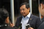 Politikus Demokrat Kritisi Rangkap Jabatan Sekjen DPR