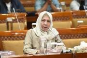 Rektor UI Mundur dari Komisaris BRI Harus Jadi Momentum Pembatalan Revisi Statuta UI