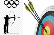 Olimpiade Tokyo 2020: Langkah Panahan Beregu Putra Indonesia Terhenti di Babak 16 Besar