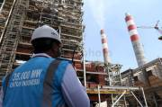 Serikat Pekerja PLN Tolak Rencana Holding Pembangkit Listrik