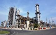 Sektor Pengolahan dan Petrokimia Pertamina Lampaui Target RKAP