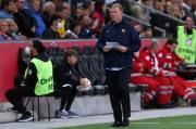 Laga Sempurna Barca vs RB Salzburg, Tapi Koeman Tak Suka Kalah