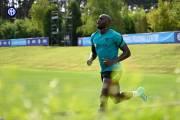 Bekas Pemain Inter Beri Tanggapan Sinis Niat Romelu Lukaku Kembali ke Chelsea