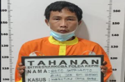 Nekat Bawa Sabu, Calon Penumpang Pesawat Ditangkap Petugas Bea Cukai