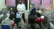 Tak Tahan Kerap Dicabuli Anak Pemilik Yayasan Panti Asuhan, 4 Remaja Putri Lapor Polisi